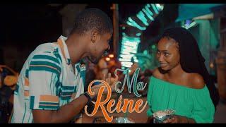 Cherifou & Job Sa Brain ft Mary Njie ''Ma Reine''