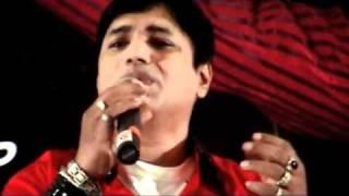 Meri Aawaz Suno - LIVE By Mohd Aslam