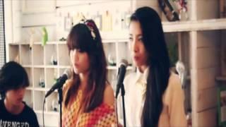 Nơi Con Tim Yên Bình Acoustic)   JP Band