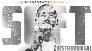Juelz Santana ft. Rick Ross, Meek Mill & Fabolous - Soft Instrumental + Free mp3 download!