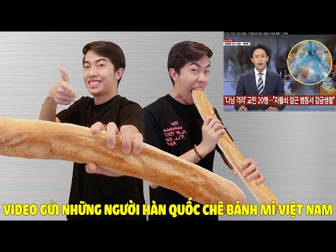 VIDEO CrisDevilGamer GỬI