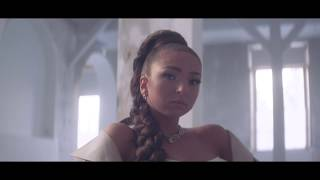 Eva - Chelou (Lyric Video)