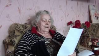 ПРИКОЛЫ НА РЫБАЛКЕ - ЗОЛОТАЯ РЫБКА - СЮФ