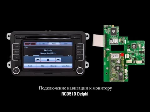 Тюменские аккумуляторы PREMIUM