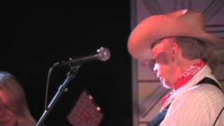Dave Alvin & the Guilty Women @ Towne Crier Cafe 3
