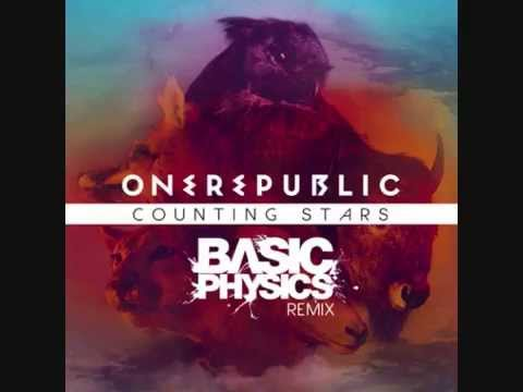 one republic counting stars mp3