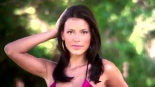 Repeat youtube video Live Photoshoot Octubre 2008 - Maria Laura Gigi 2