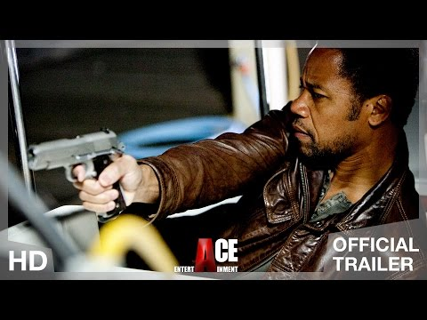Absolute Deception - Bande Annonce Officielle HD - Cuba Gooding JR. / Emmanuelle Vaugier
