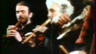 Los Calchakis - El Condor Pasa (1982)