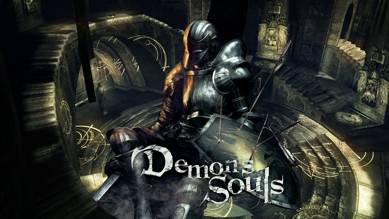Amazon. Com: demon's souls: playstation 3: atlus: video games. Buy used physical: $ 15 30. What other items do customers buy after viewing this item?