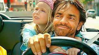 Un Papa Formidable - Film Entier Gratuit (Film Complet Familial - Emotion) streaming