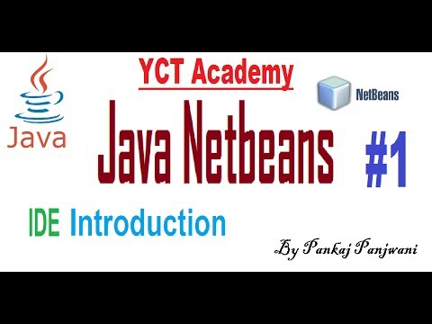 java-netbeans-in-hindi-#1-:-netbeans-ide-introduction