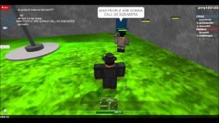 jerry123123's ROBLOX vidéo