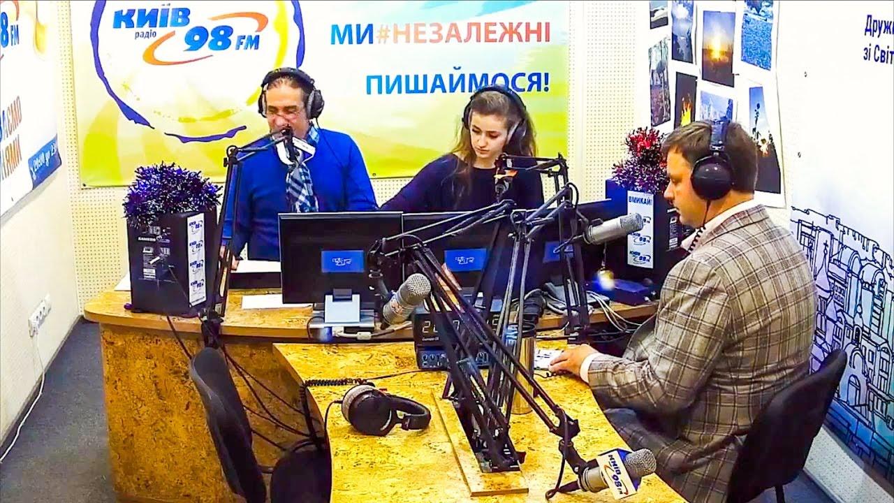 Новости казахстана на вчера ктк видео