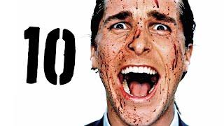 10 Niewiarygodnych zaburzeń psychicznych [TOPOWA DYCHA]