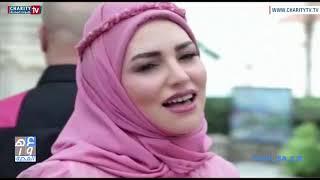 شوفونا مع زينب مغنية وطوني خوري