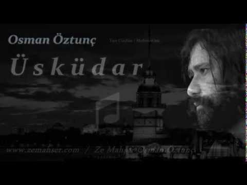 Üsküdar (Osman Öztunç)