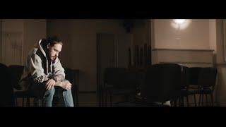 Miuosh - Po drugiej stronie (feat. The Voices). Produkcja Fleczer