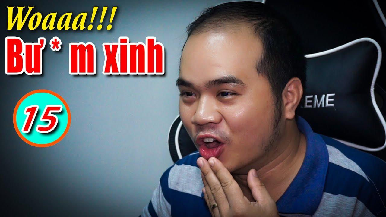 Chudangphu vô tình mở ngay phim XXX của Fan khiến cả diễn đàn xôn xao #GBSMT #15