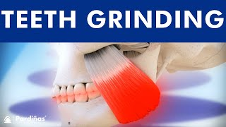 All About Bruxism.