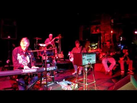 "Rocky Frisco's 75th bday party w/ Jesse Aycock - ""Blues Stay Away from Me"" - Tulsa, OK - 7/26/12"