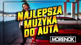 KWIECIEŃ 2019 ✅  Składanka do auta 2019 || MUZYKA KLUBOWA 2019 ||
