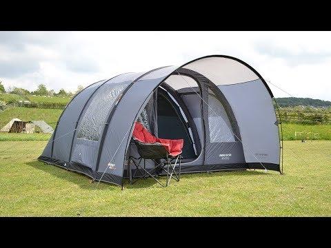 Vango Lomond Air 500 Tent | Winfields Outdoors