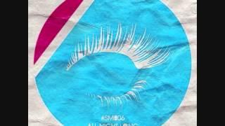 Carlo Gambino & Al Bradley - Watcha Got [Svogue Muziq]