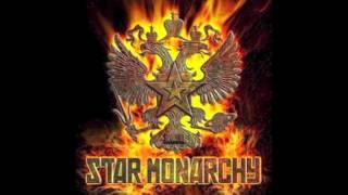 01 Biosfear (Feat. Rody Walker) - Star Monarchy