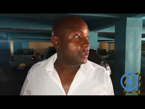 Mudavadi has to explain to ANC why he missed oath event - Lugari MP Ayub Savula