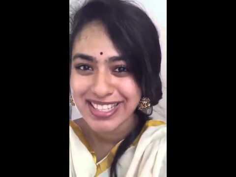 Chimmi Chimmi - Urumi malayalam movie song