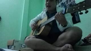 Tôi không còn yêu em Guitar