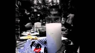 Yine Bir Akşam Üstü Meyhanede - Beşiktaş