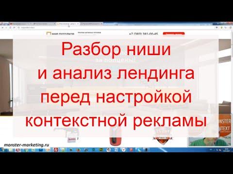 download Adobe ColdFusion 9