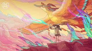 JazzyCal - Phoenix EP
