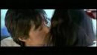 200 Pounds Beauty (미녀는 괴로워) - Trailer