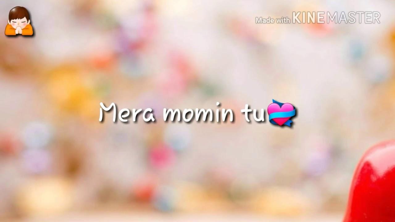 dama dam mast kalandar mp3 download by mika singh