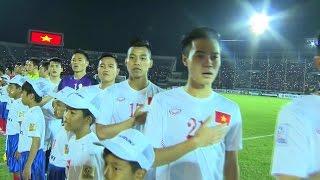 Tin Thể Thao 24H Hôm Nay (19h45 - 21/11): Ngược Dòng Hạ Myanmar, ĐTVN Chia Sẻ Ngôi Đầu Với Malaysia