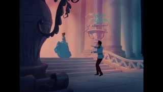 Cendrillon [Cinderella] - Trailer