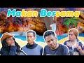 KAMPUNG TAWA ep. PIKNIK DI AWAL TAHUN| Kaboax Katawa Bareng Orang Kupang