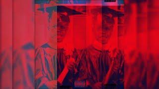 Geo Banko - Young Nigga (Official Audio)