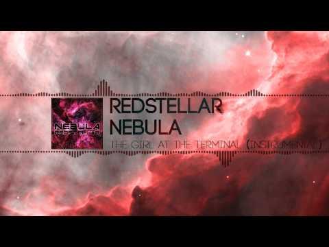 Redstellar - The Girl At The Terminal (Instrumental)