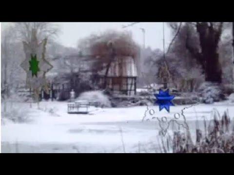 Weihnachtsdeko Aus Acryl.Weihnachtsdeko Aus Plexiglas Basteln Christmas Decorations Working With Plexiglass