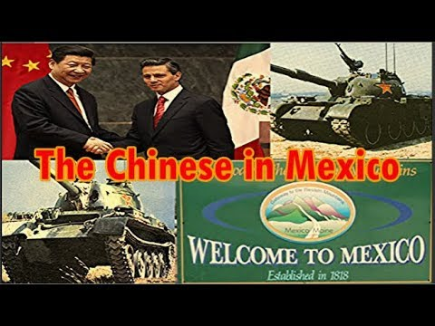 Donald Trump - RED DAWN is Here and America better PREPARE! The Chinese Takeover (2019-2020)