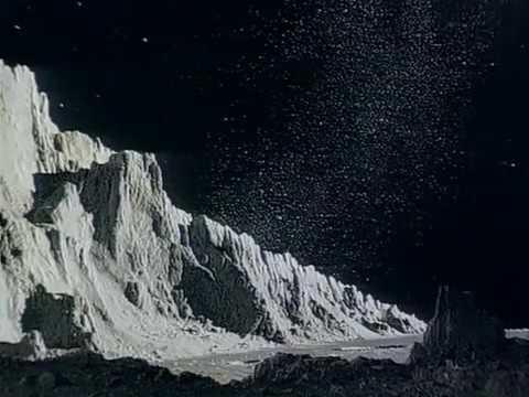 Les records de l'univers - Documentaire scientifique