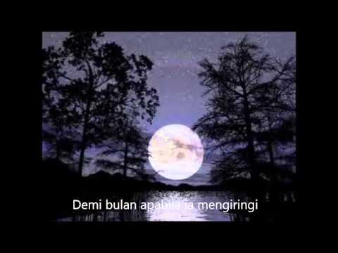 ESQ Voice (EVO)-Demi Matahari (new version)