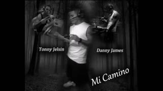Video Danny James- Mi camino download MP3, 3GP, MP4, WEBM, AVI, FLV Januari 2018