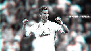 Cristiano Ronaldo - Water From The Same Source - 1080p ᴴᴰ