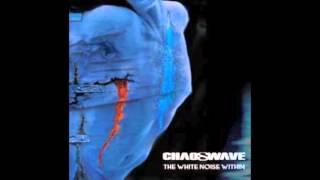 Chaoswave - Paint The Poet Dead