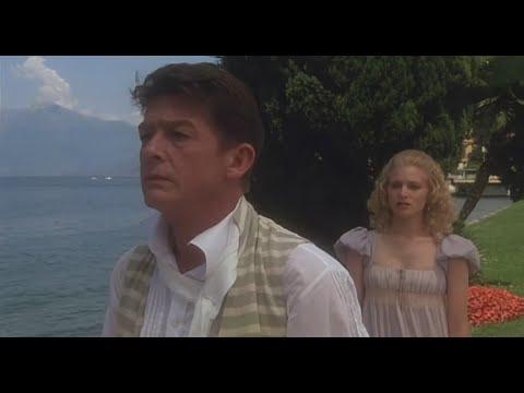 La Résurrection de Frankenstein (1990) [Français] French subtitles
